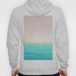 Sea Dreams Hoody