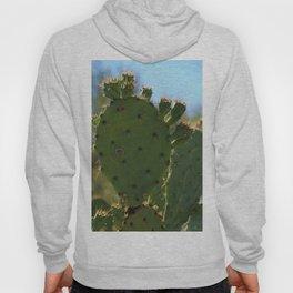Bigfoot Cacti Hoody