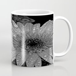 Rain On Me Coffee Mug