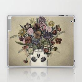 Il Vaso - The Vessel Laptop & iPad Skin