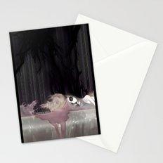 Shadowia Stationery Cards