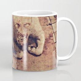 Renegade Son Coffee Mug
