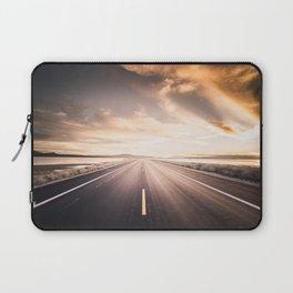 Causeway 2 Laptop Sleeve