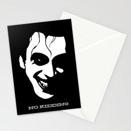 No Kidding Stationery Cards