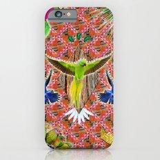 ▲ GAWONII ▲ iPhone 6s Slim Case