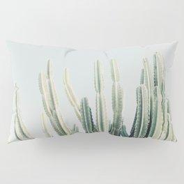desert Pillow Sham