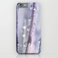 Drops 15 Slim Case iPhone 6s