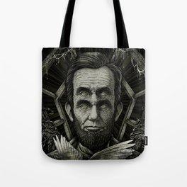 Winya No.68 Tote Bag