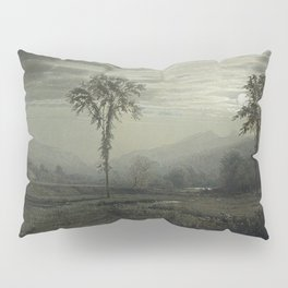 Moonlight Pillow Sham