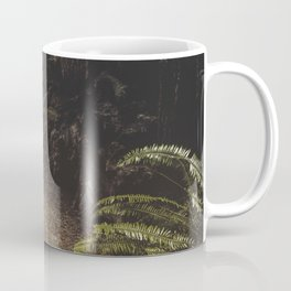 Adventure Ahead Coffee Mug