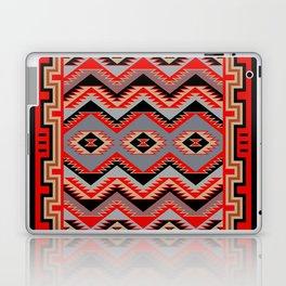 Rodeo Ahóóhai Laptop & iPad Skin