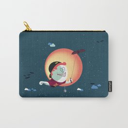 Otto Carry-All Pouch
