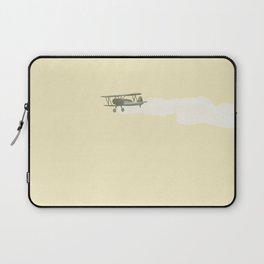 Duster Laptop Sleeve