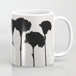 carnations 1 Coffee Mug