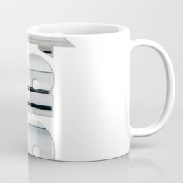 stack up Coffee Mug