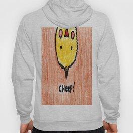 Cheep! Hoody