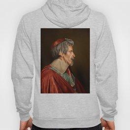 Richelieu Hoody