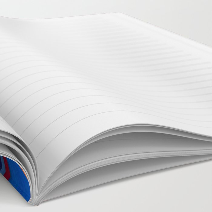 Mapel Notebook