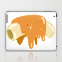 Mac & Cheese Laptop & iPad Skin