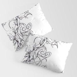 Lianas 3 Pillow Sham