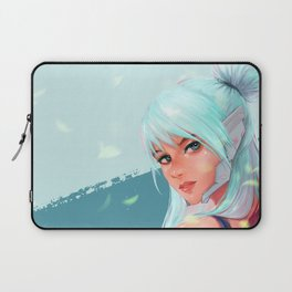 Jiang Ying Lian Laptop Sleeve