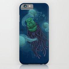 Medusa Slim Case iPhone 6s