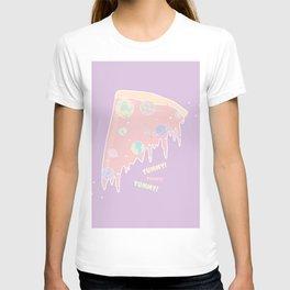 Party - Illustration T-shirt