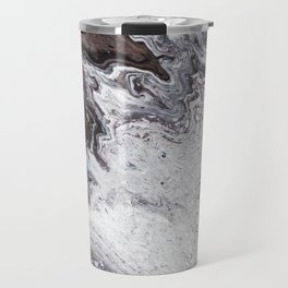 Geode Travel Mug