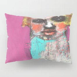 You were right by Marstein Pillow Sham