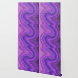 Purple daze 18 Wallpaper