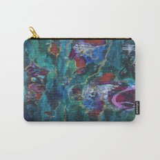 Treasure Carry-All Pouch