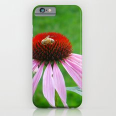 Buzz Slim Case iPhone 6s