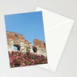 Roman History Stationery Cards