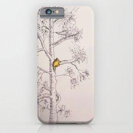 Bear-able iPhone Case