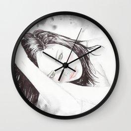 Am nice? Wall Clock