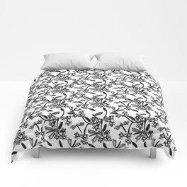 DraGridFlies Comforters