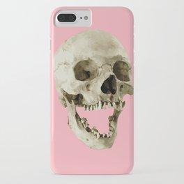Good news. iPhone Case