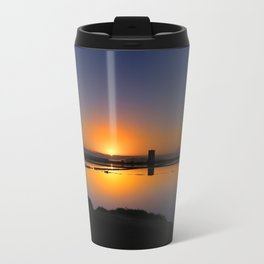 Salin Travel Mug