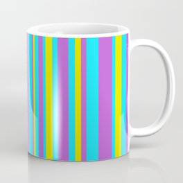 Masqueraders Coffee Mug