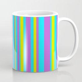 Masqueraders Coffee Mug