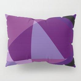 Heffalump Pillow Sham