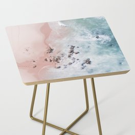 sea bliss Side Table