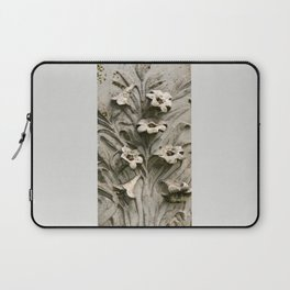 Calla Lilies Laptop Sleeve