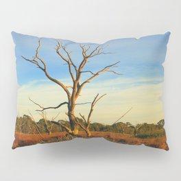Swamp Pillow Sham