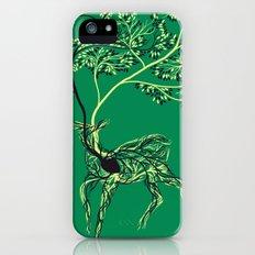 Nectar Slim Case iPhone (5, 5s)