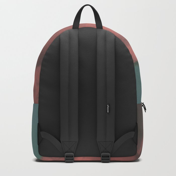 Reach For The Sky - II Backpack