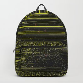 Greenlines Backpack