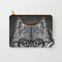 Winya No. 24 Carry-All Pouch