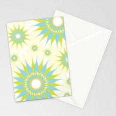 Popsy Twirl Stationery Cards