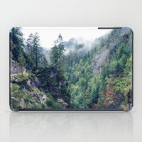 adventure iPad Cases featuring Adventure by Sney1